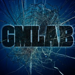 GMLAB's avatar