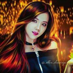 KpopBlossom's avatar
