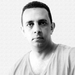 Ahmadelshabory's avatar
