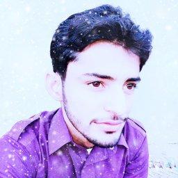 deafmustafa57's avatar