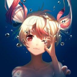 Mystream30's avatar