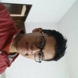 OumaArx's avatar