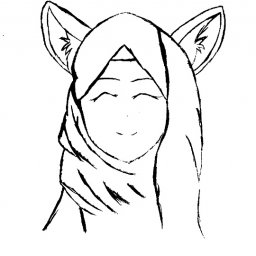 doneki's avatar