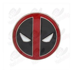 musta83's avatar