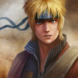 Kaick21's avatar
