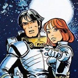 wielr00's avatar