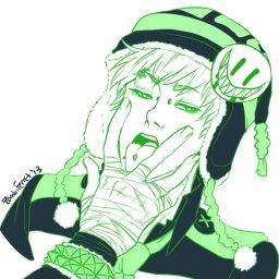 noizgreen's avatar