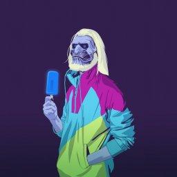 LumberWizard's avatar