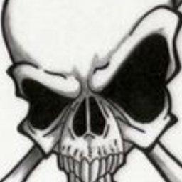 Domdino504's avatar