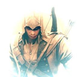Hilmansadli's avatar