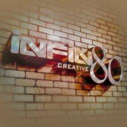 infin80's avatar