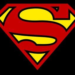 Supergirl1997's avatar