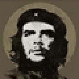 Saman's avatar