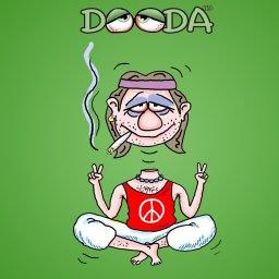 jDal's avatar