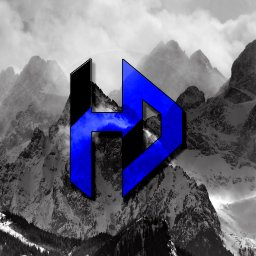 hd50's avatar
