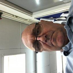 Gazzav's avatar