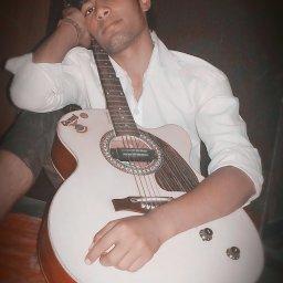 subhash's avatar