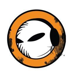 XCODPROX's avatar