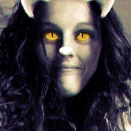 SatansLilith's avatar