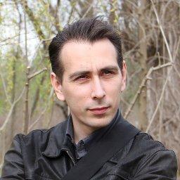 wishnevsky's avatar