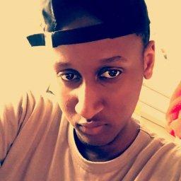 Alvino's avatar