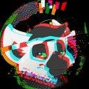 TidyMON's avatar