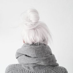 BubbleTea's avatar