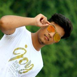 hridoy0214's avatar