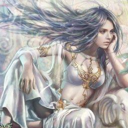 Pushpendra's avatar