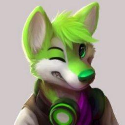 Foxy937's avatar
