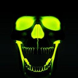 SubsonicShaman's avatar