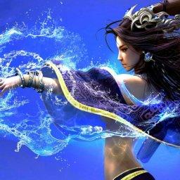BhaiJaan's avatar