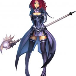 devilprincess's avatar