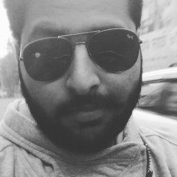 jashansaini's avatar