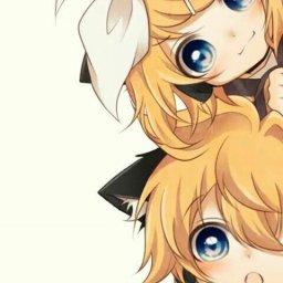 TheNeloRedCloud's avatar