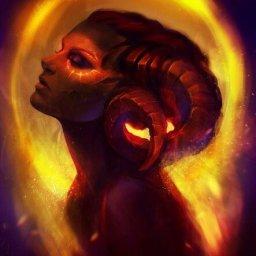 QueenMelzel's avatar