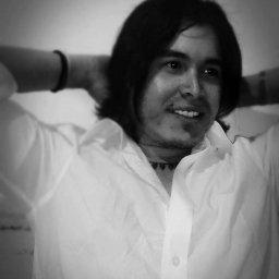MattNamoradinho's avatar