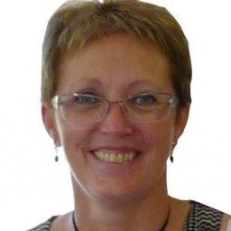 CAROLE's avatar