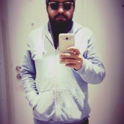 Ahmeddesouky's avatar