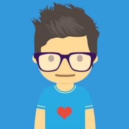 gera024's avatar