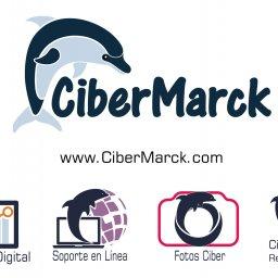 CiberMarck's avatar