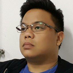 AlexanderAris's avatar