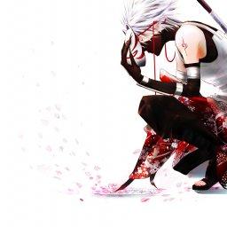 laus12s's avatar
