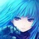 Darkmaskedmystique's avatar