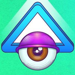 JIMMYSANDOVAL's avatar