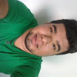 Frankzzsalgado's avatar