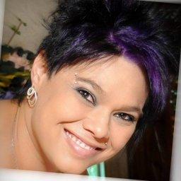 CharleneAlberts's avatar