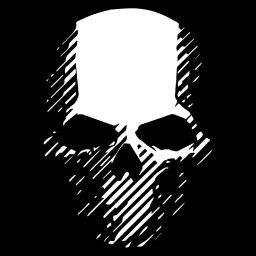 Echo23's avatar