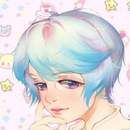 Aqueenis's avatar