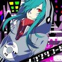 NisaKido's avatar